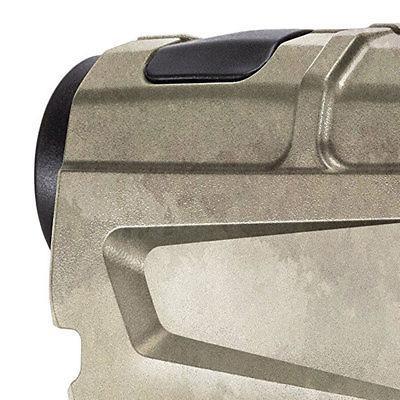 Simmons Volt 600 4x Laser Rangefinder,