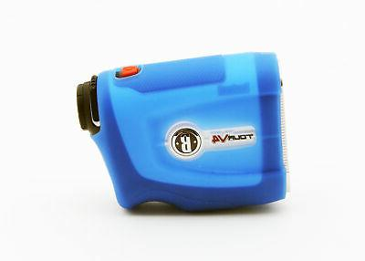 tour v4 golf laser rangefinder jolt carrying