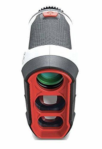 Bushnell V4 Golf | PACK Bundle