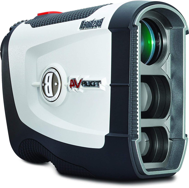 tour v4 standard golf laser rangefinder jolt