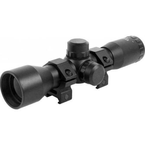 us deals compact scope rangefinder