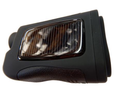 SA Volture Solar 6x25mm - 400yd : 559