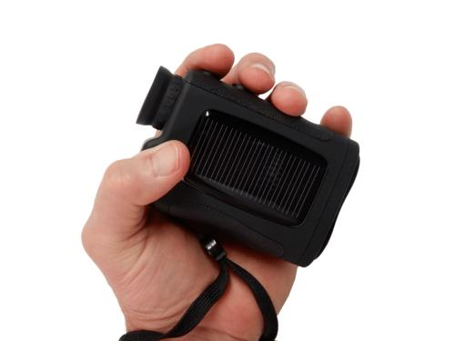 SA Outdoor Gear Volture Rangefinder, :