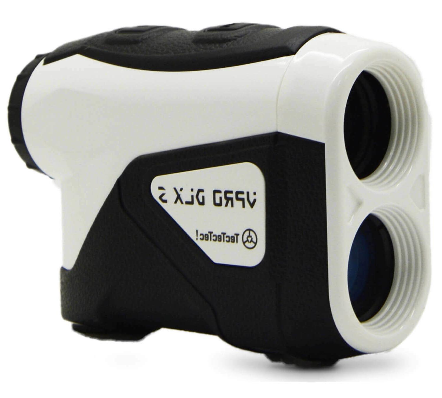 vprodlxs golf rangefinder waterproof laser range finder