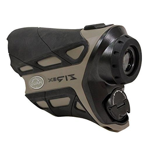 wildgame innovations zir8x 7 rangefinder
