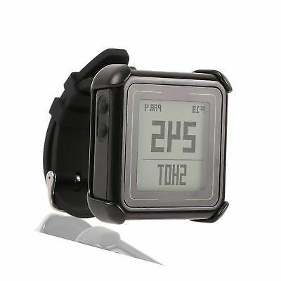 wristband holder