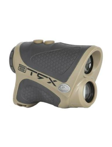 xrt6 halo 600 yard xrt laser range