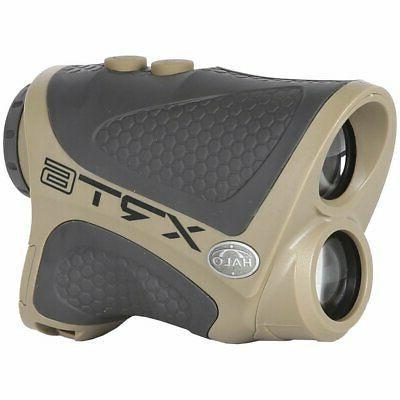 xrt62 7 rangefinder