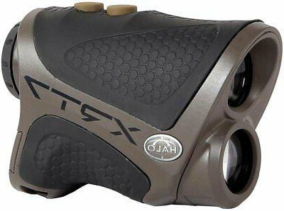 xrt7 7 laser rangefinder