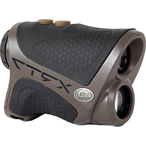 xrt7 laser rangefinder