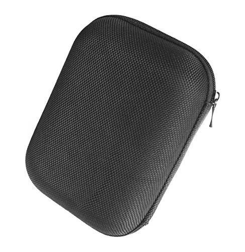 FitSand (TM Carry Zipper EVA Case for Sauer KILO850 Laser SIGSOK85401