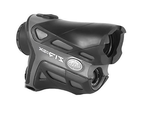 zir10x laser range finder