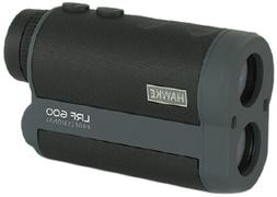 Hawke LRF 600 Laser Range Finder Airguns Rimfire Centrefire