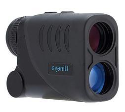laser rangefinder mini