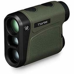 "Laser Rangefinders Optics Impact 850 Yard Sports "" Outdoors"