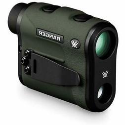 "Laser Rangefinders Ranger 1800 Sports "" Outdoors"