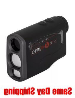 ATN Corporation LaserBallistics 1500 Digital Rangefinder Blu