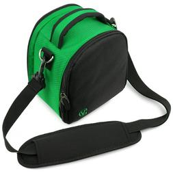 Laurel DSLR Camera Handbag for Canon SLR & Compact System Ca