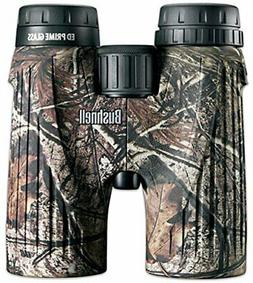 Bushnell Legend Ultra HD 10x 42mm Roof Prism Binocular -- Re