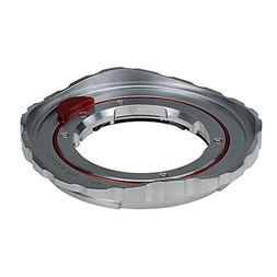 Fotodiox Pro Lens Mount Adapter Leica M Rangefinder Lens to