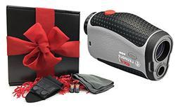Leupold 2017 GX-2i3 Golf Rangefinder GIFT BOX | Includes Las