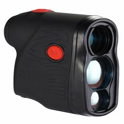 LaserWorks Long Distance 1200 Yards Hunting Rangefinder Hori