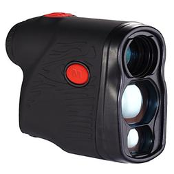 LaserWorks Long Distance 1200 Yards Hunting Rangefinder - Ho