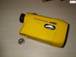 Lost Battery cover Callaway Nikon LR550 Laser Golf Rangefind