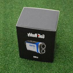 GolfBuddy LR5 Laser Rangefinder Golf Buddy - NEW