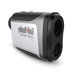 GolfBuddy LR7 Laser Rangefinder 2017 Golf Buddy - NEW