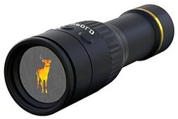 Leupold LTO- Tracker Thermal Viewer