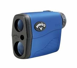 magnification acquisition technology laser rangefinder