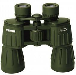 Konus Military Binocular Multi-coated Optics BAK4 prisms 50m