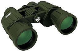 KONUS 8x 42mm Military Binoculars