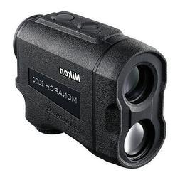 Nikon MONARCH 2000 Rangefinder 16661