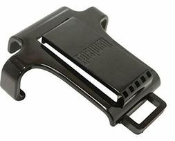 Bushnell Neo Ghost Belt Clip - Holder / Mount for GPS