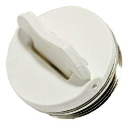 NEW Bushnell Battery Cap - Screw - Cover for Tour V3 and V3