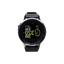 NEW Golf Buddy WTX + Plus Smart Watch Golf GPS **FREE PRIORI
