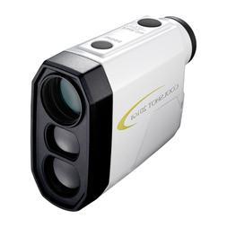 New Nikon Golf- Coolshot 20i GII Laser Rangefinder