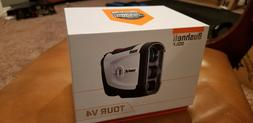 New in Box Bushnell Tour V4 Laser Rangefinder