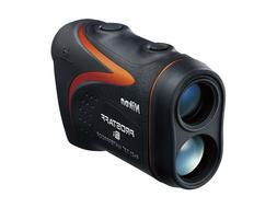 New Nikon Prostaff 7i Laser Rangefinder W/ ID Technology 162