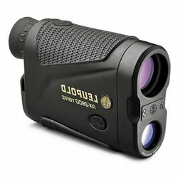 NEW LEUPOLD RX-2800 TBR/W w/DNA 7X OLED SELECTABLE #171910 L