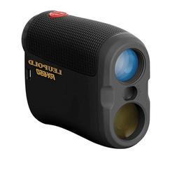 NEW Leupold RX-650 Digital Laser Rangefinder Free Shipping