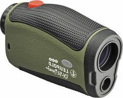 New Leupold RX-FullDraw 3 W/ DNA Laser Archery Rangefinder 1