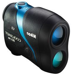 Coolshot 80i VR Laser Range Finder Golf distance meter Spor
