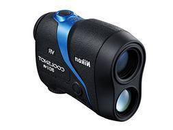 Nikon Laser Rangefinder For Golf Coolshot 80I Vr Lcs 80Ivr