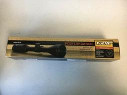 BSA Optics Deerhunter Hunting  39x50mm Rifle Scope