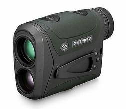 Vortex Optics Rangefinder Razor HD 4000 LRF-250 #00955 Bow G
