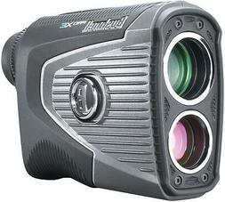 Bushnell Pro XE Jolt and Slope with Elements Golf Laser Rang