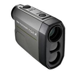Nikon PROSTAFF 1000 Rangefinder 16664